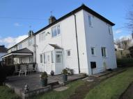 3 bed semi detached house for sale in Grants Field...