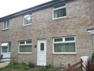 3 bed Terraced property in Lanelay Park, Pontyclun...