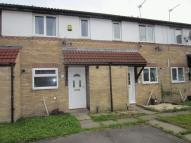 2 bed Terraced property for sale in Laureate Close...