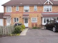 Terraced property to rent in Coedriglan Drive, Cardiff