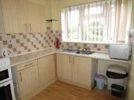 2 bed Flat to rent in Wenvoe Court Ogmore Road...