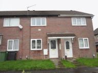 2 bed Terraced home to rent in Falconwood Drive...