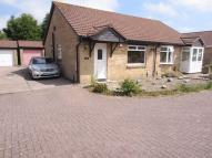 2 bedroom Bungalow to rent in Nant Y Dowlais...