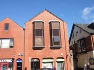 2 bed Flat to rent in Cowbridge Road East...