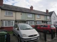 2 bedroom Terraced property to rent in Sevenoaks Road Ely...