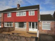 semi detached home for sale in Drope Road The Drope...
