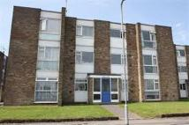 2 bedroom Ground Flat in Oundle Court, Colin Way...