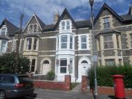 House Share in Kings Road, Pontcanna...