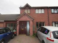 3 bed End of Terrace home for sale in Fen Violet Close...