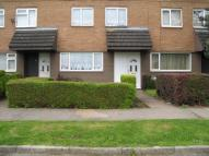 3 bedroom Maisonette to rent in Michaelston Court...