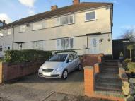 3 bed semi detached property for sale in St. Fagans Road...