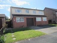 Jestyn semi detached property for sale