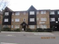 1 bed Flat in High Road Leytonstone...