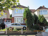 3 bed semi detached home to rent in EXETER GARDENS, Ilford...