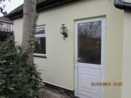Studio apartment in THE Annexe HORNCHURCH...