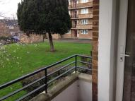 2 bedroom Flat in Abbess Close, Tulse Hill...