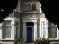 1 bedroom Flat to rent in Selborne Road, Ilford...