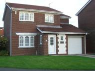 4 bedroom Detached home for sale in East Boldon