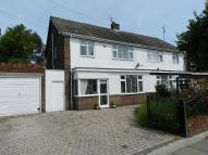 3 bed semi detached home in East Boldon