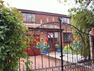 4 bed Detached property for sale in West Boldon