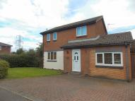 4 bed Detached house for sale in Cotswolds - Harden Park...