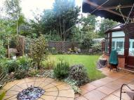 4 bedroom Detached house for sale in Henley Grange