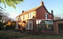 6 bed Detached property in Cleadon
