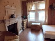 East Terraced house for sale