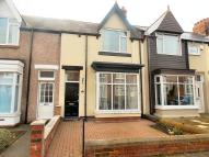 3 bed Terraced property for sale in East Boldon