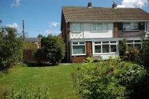 house for sale in East Boldon