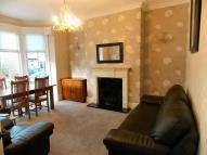 3 bed semi detached property for sale in East Boldon