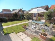 Boldon Detached property for sale
