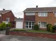 3 bedroom semi detached property in Cleadon