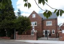 Detached house for sale in Cleadon