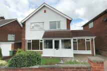 3 bedroom Detached home for sale in Cleadon