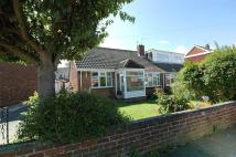 2 bed Bungalow for sale in Cleadon