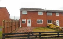 2 bed Terraced property in Boldon Colliery