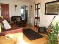 1 bed Flat in Cotswolds - Harden Park...