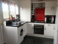 Boldon Terraced house for sale