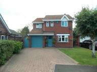 3 bed Detached house for sale in Cotswolds - Harden Park...