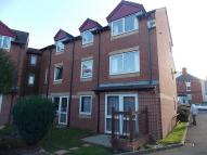 Flat for sale in East Boldon