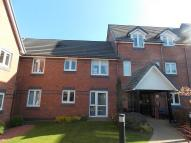 1 bed Flat for sale in East Boldon