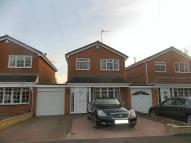2 bedroom home for sale in Cleadon
