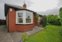 2 bedroom Bungalow for sale in St Johns Terrace...