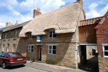 2 bedroom property to rent in Grafton Road, Geddington...