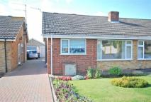 2 bedroom Bungalow to rent in Isebrook Court...