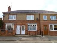 3 bed home to rent in Cornwall Road, Kettering...