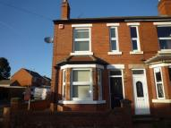 3 bed property in Pioneer Avenue...
