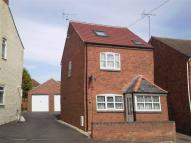 house to rent in Higham Road...