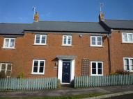 Cowslip Hill house to rent
